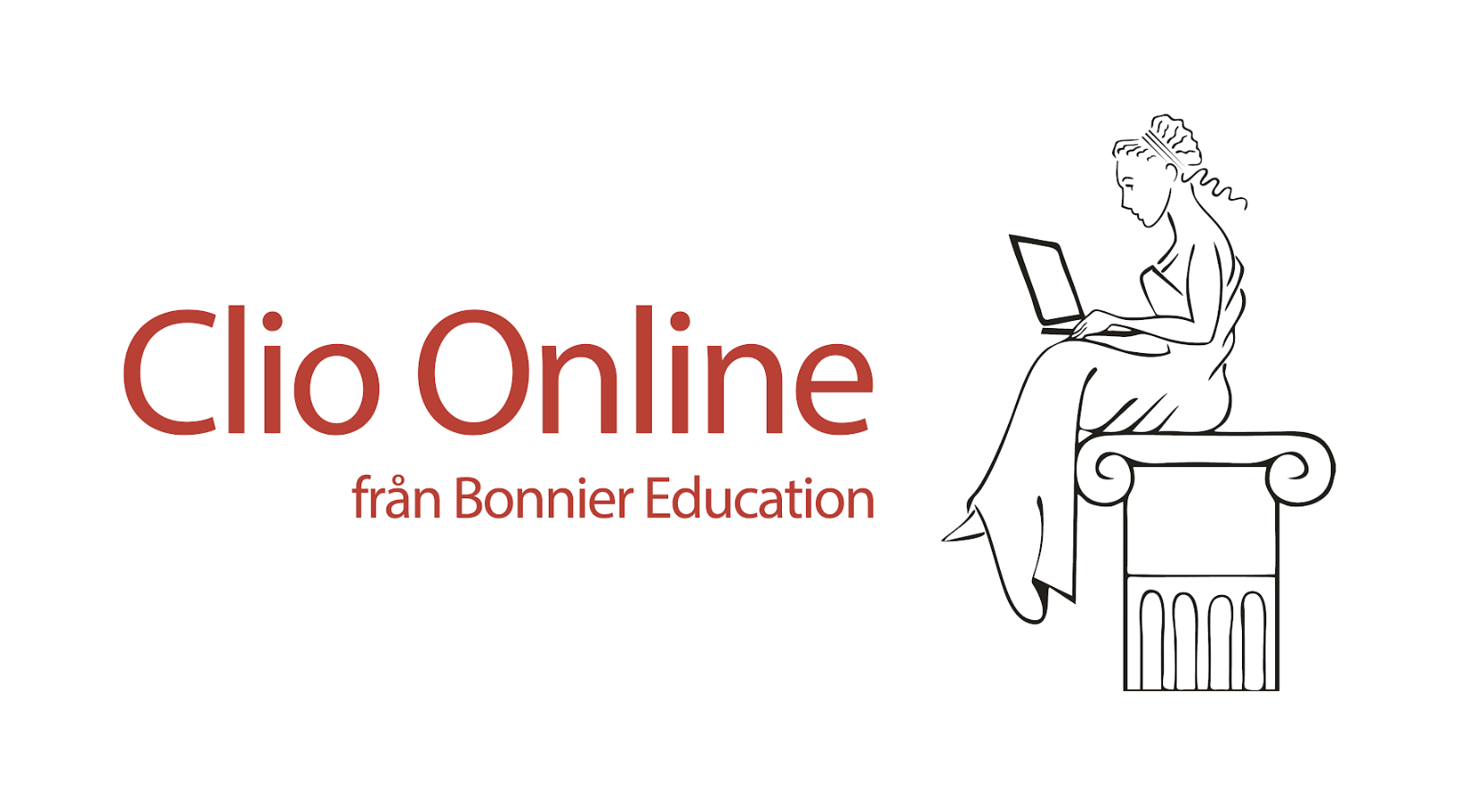 Bonnier Education