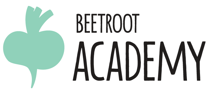 Beetroot Academy AB