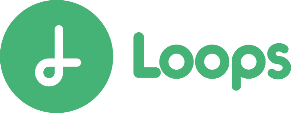 Loops Education